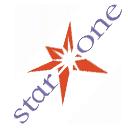 STARONE